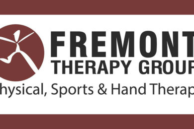 Fremont Therapy Group Hiring Physical Therapy Technician.