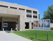 Wyoming State Museum Reopens With New Operating Hours