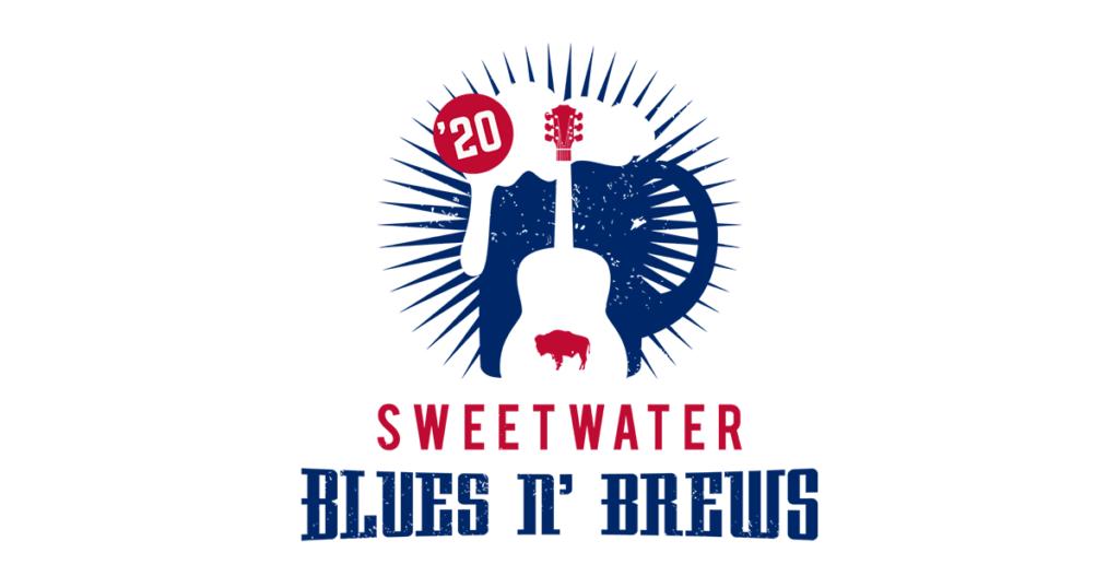 2020 Blues n' Brews Canceled Amidst COVID-19 Concerns