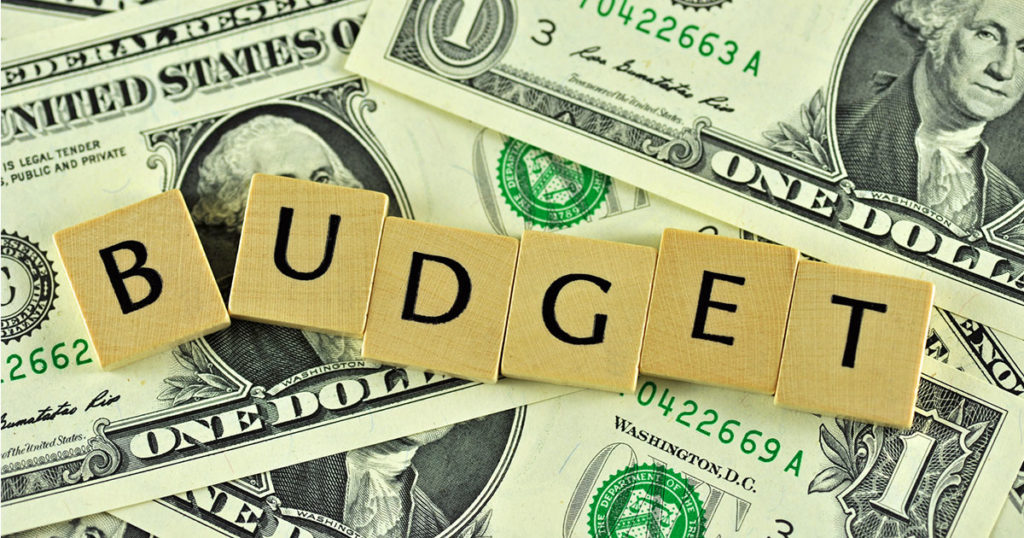 Sweetwater County Commissioners Continue to Cut Budget Requests