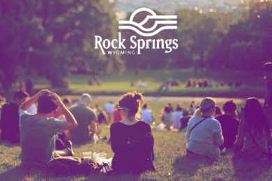 Comin' In Hot–Your Rock Springs Parks & Rec Weekly Event Update 6/28/20