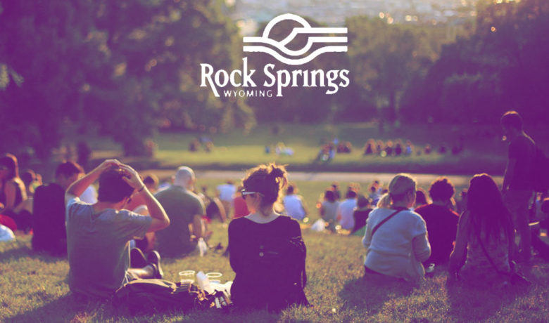 Comin' In Hot–Your Rock Springs Parks & Rec Weekly Event Update 8/2/20