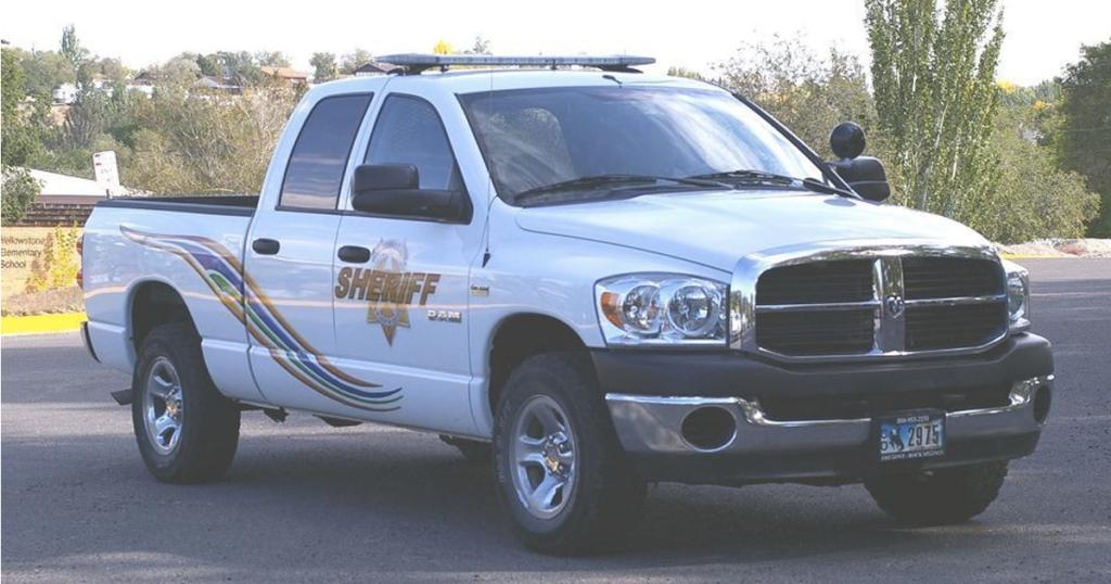 BREAKING: Fatal Shooting in Rock Springs Under Investigation