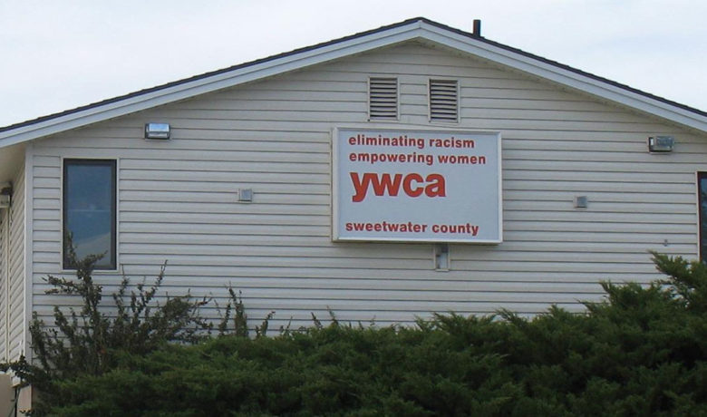 Wyoming Community Foundation Helps YWCA to Provide Services During COVID-19 Pandemic