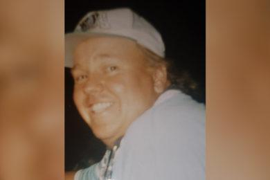 James Daniel Davis III (May 3, 1955 – July 2, 2020)