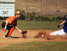 Walk-off Victory Leads to Split Doubleheader Between Sand Puppies and Outlaws