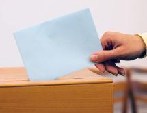 Rock Springs Council Discusses Removing Secret-Ballot Voting When Filling Council Vacancies