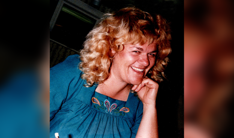 Christine B. Paul (December 23, 1949 – June 29, 2020)