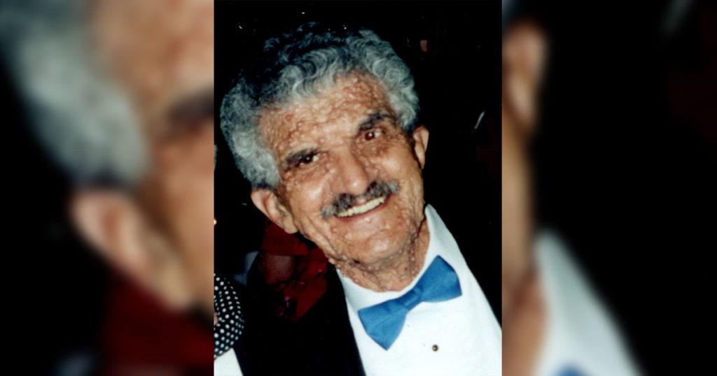 Donald Francis Cywinski (June 16, 1940 – July 3, 2020)