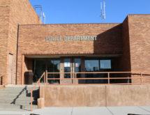 Rock Springs Police Department Sees Jump in Curfew Citations