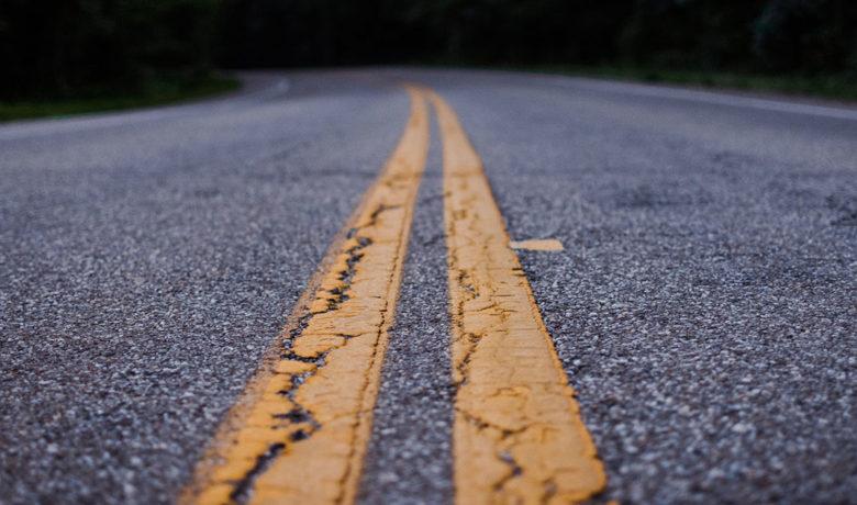 WYDOT Hosts Virtual Meeting to Gather Input on Statewide Transportation Improvement Plan