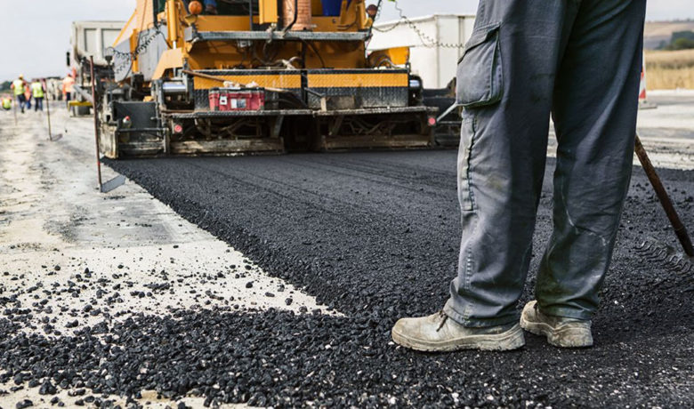 WYDOT Announces Upcoming Road Construction Projects