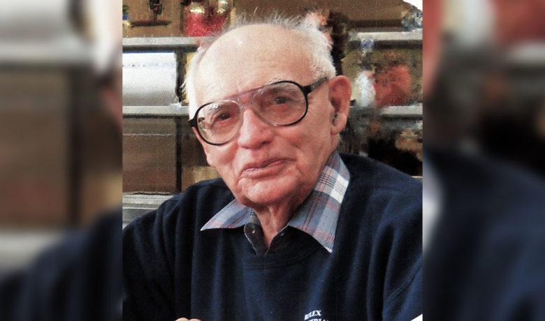 Robert Thomas Trujillo (August 6, 1936 – June 15, 2020)