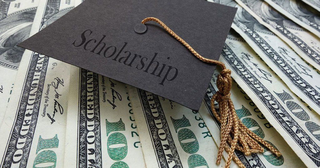 Public Comment Sought on Hathaway Scholarship Program Rules
