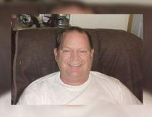 "Terrance Michael ""Terry"" Livingston (August 7, 1946 – June 24, 2020)"