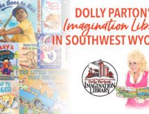 Whisler Chevrolet Cadillac to Donate to Dolly Parton Imagination Library in July