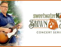 Downtown Rock Springs – Brown Bag Concert Series 2020 Lineup