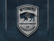 Wyoming Inmates Back in Wyoming