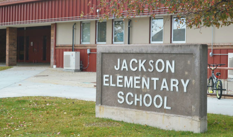 SCSD No. 2 to Consider Offering Childcare for Employees