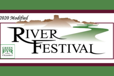 River Festival Modified Version to Take Place in August