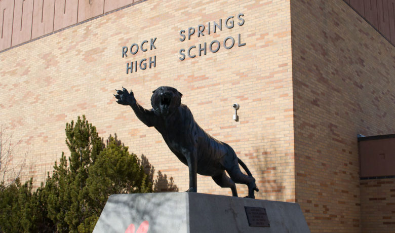 RSHS Hall of Fame Class of 2020 Inductees Announced