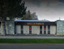 Wells Fargo Green River Branch to Close September 30