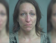 Green River Woman Found Guilty of Intentional Abuse of Father