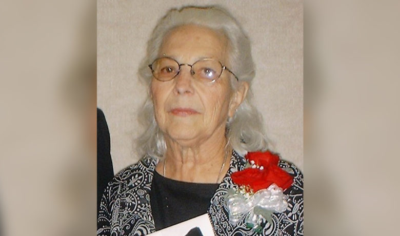 Frances Newton (January 17, 1930 – August 26, 2020)