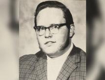 Gilbert Lionel Kinney (April 2, 1954  – August 3, 2020)