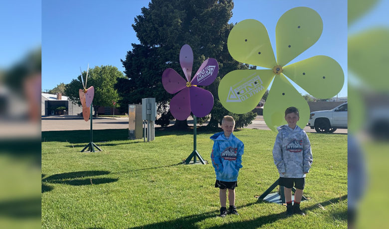 2020 Walk to End Alzheimer's Set for August 28