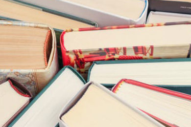 Residents Encouraged to Log Minutes Before Summer Reading Challenge Ends