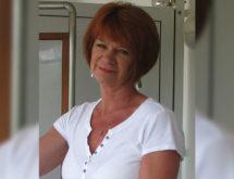 "DaLinn ""Diane"" Matlock (April 19, 1962 – July 30, 2020)"