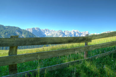 Bureau of Land Management Seeks Help Cleaning up Fences near Pinedale