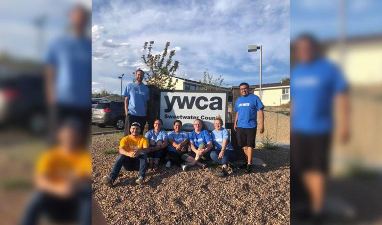 Volunteers Needed for Helping Hands Day