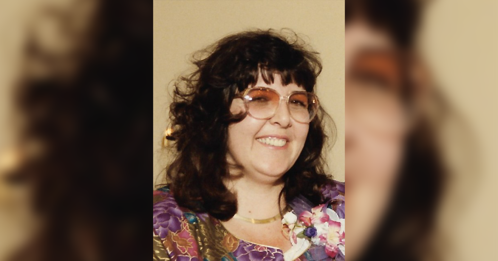 Jill Cordner (August 13, 1959 – August 10, 2020)