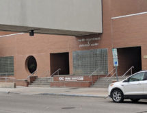 Suspect Claimed Positive COVID-19 Test; Coughs and Spits on Laramie Co. Jail Staff