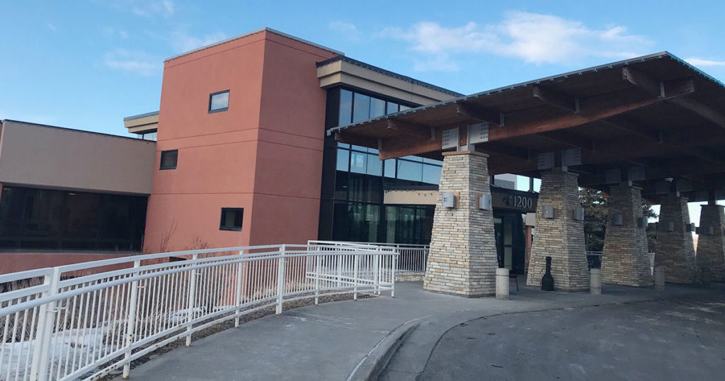 Obtaining PPE Still a Concern for Memorial Hospital of Sweetwater County