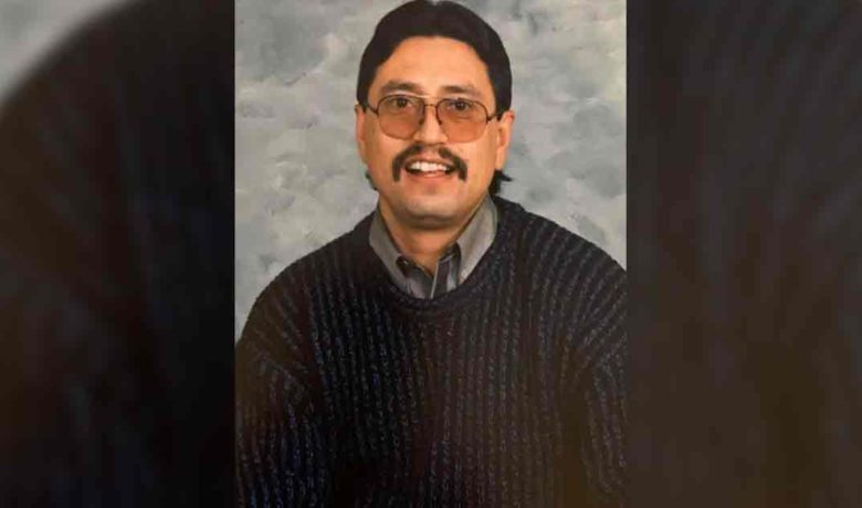 Michael Anthony Jaramillo (December 13, 1956 – August 10, 2020)