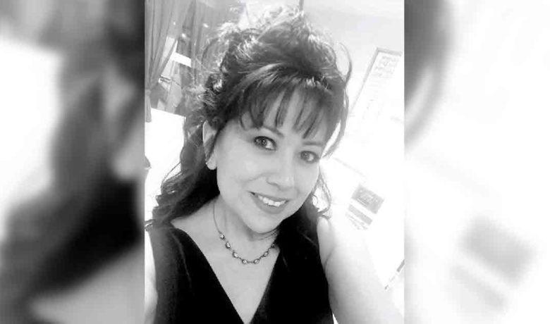 Michelle R. Flores Sanchez (August 17, 1973 – August 24, 2020)