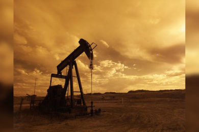 Wyoming Oil and Gas Producers Contributed $1.67 Billion to State in 2019