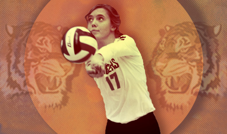 RSHS Volleyball | 2020 Preview