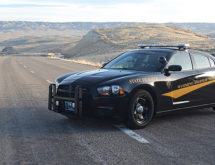 Arizona Man Dies after Motorcycle Crash near Sundance