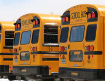 SCSD No. 1 Reports 34 Students, 17 Employees Tested Positive for COVID-19 Since November 23