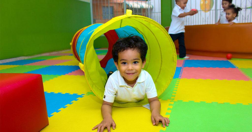 Green River City Council Approves Child Care Ordinance Amendment