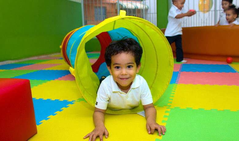 SCSD No. 2 Approves In-House Child Care Center