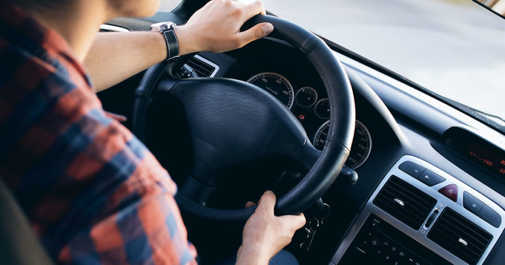 RSPD Reports a Rise in Auto Thefts and Burglaries