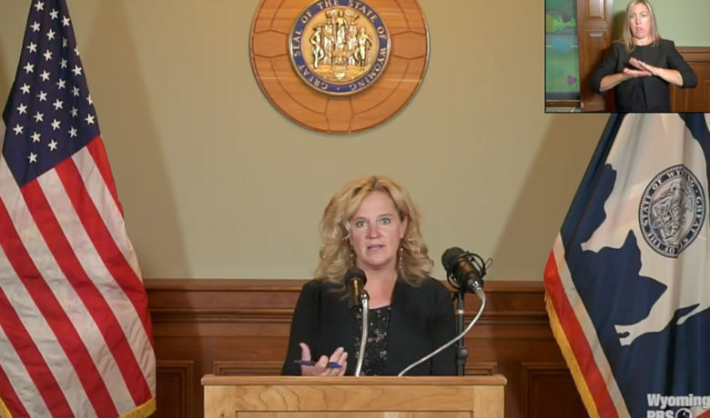 State to Offer COVID-19 Surveillance Testing for Teachers