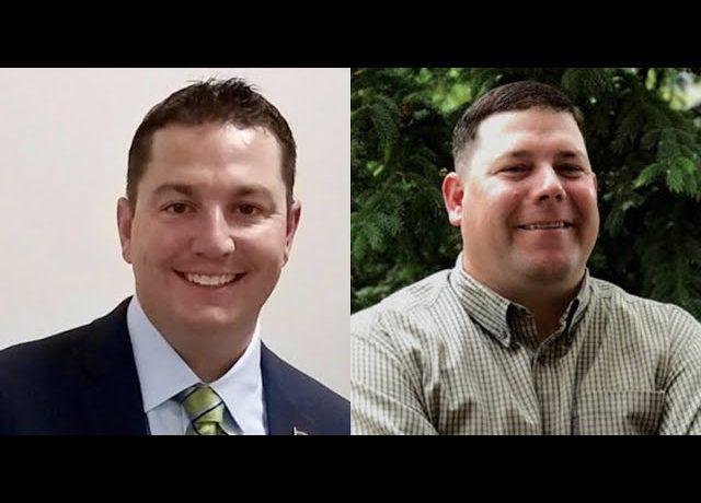 Election 2020: Rock Springs City Council Ward III – Primary Election Forum