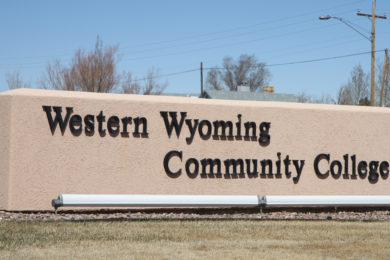 Western Closed Today Due to Outages, Severe Weather Conditions