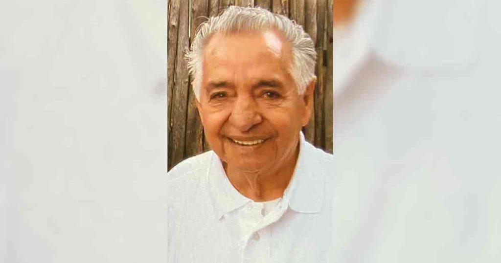 Jacob C. Sanchez (July 19, 1932 – September 11, 2020)